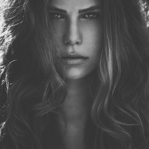 EMILIE D  image-0