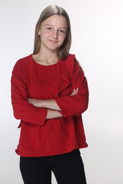 JESSICA L  image-4