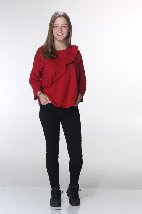 JESSICA L  image-6