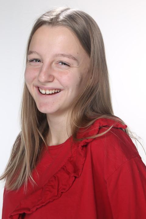JESSICA L  image-1