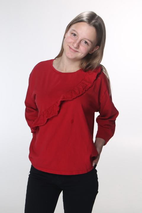 JESSICA L  image-5