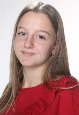 JESSICA L  image-0