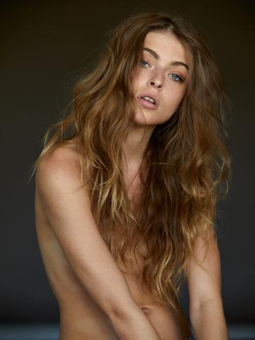 SARAH F image-8