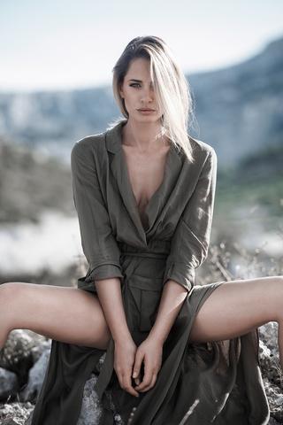 NATHALIE B  image-1