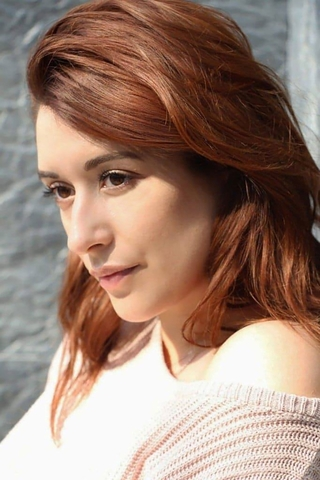 ELINA G  image-4