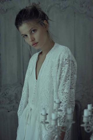 MYLENE M image-5