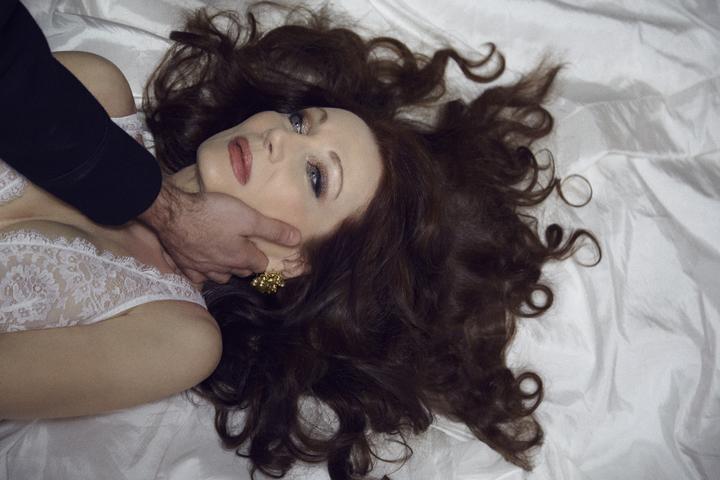 TANYA DROUGINSKA image-1