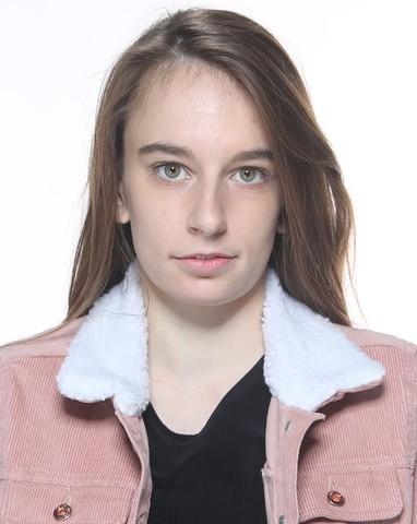 ANDREA S image-0