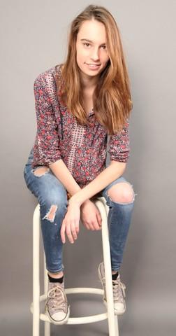 ANDREA S image-2