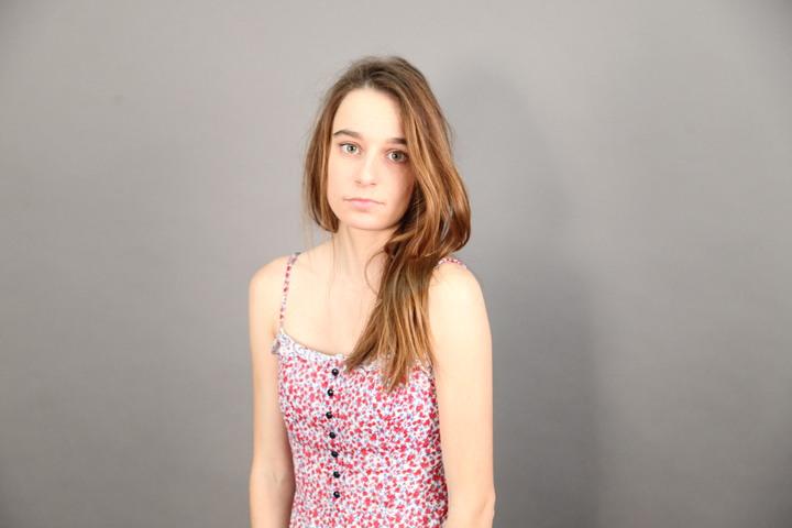 ANDREA S image-5