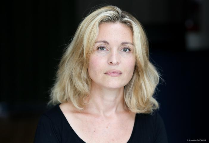 EMILIE F  image-3