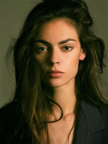 ALEXIA C  image-17