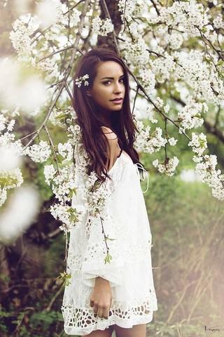 EMILIE A image-13