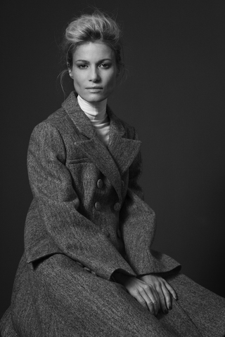 ALEXIA VIC image-4