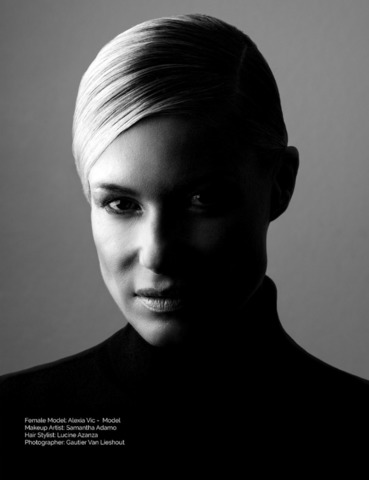ALEXIA VIC image-3