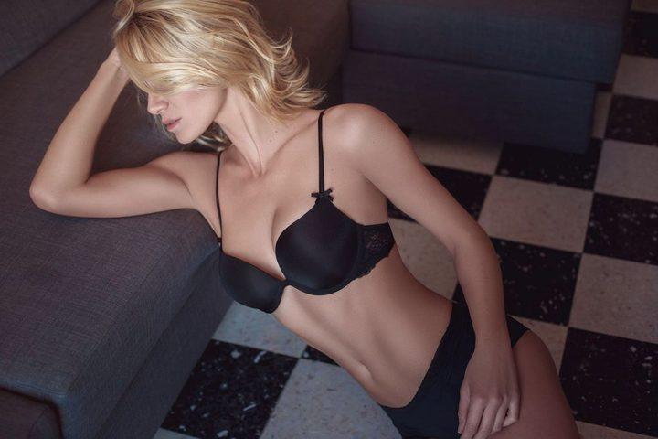 SABRINA S  image-1