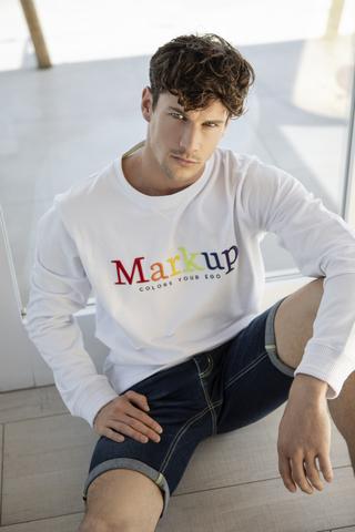MATHIEU C image-13