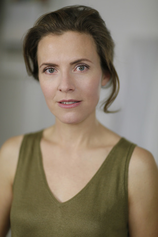 ANNE-HELENE O image-5