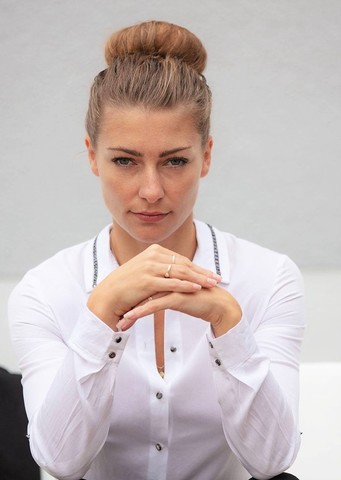 EMILIE AS image-4