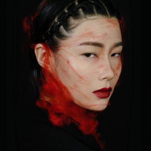 YUQING Z image-4