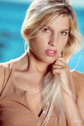 ANNA BR image-2