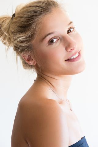 ANNA BR image-4