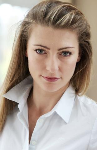 EMILIE AS image-0