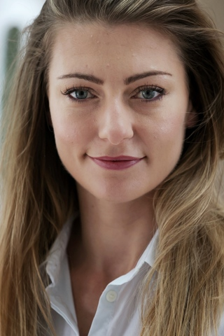 EMILIE AS image-1