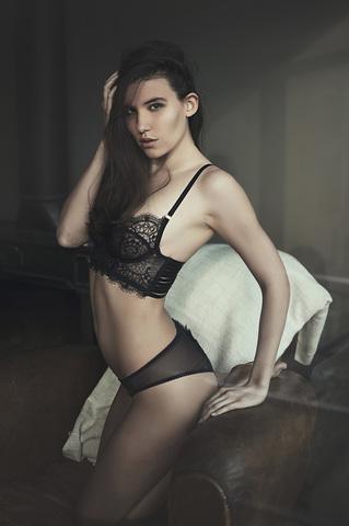 MATILDE S  image-13