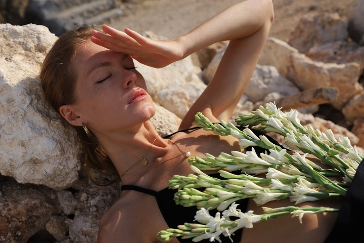 Margarita K image-3